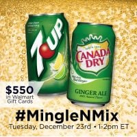 #MingleNMix-Twitter-Party-12-23-1pmEST
