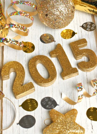 Ring in the New Year with Your New Smart Device