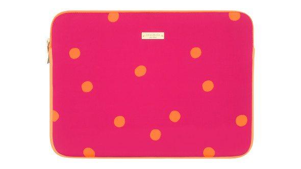 en-INTL-L-Kate-Spade-Neoprene-SP3-Multi-Dot-Pink-DAF-00500-mnco