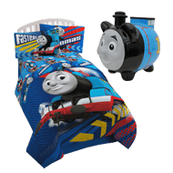 Surprising Ways to Earn More Thomas & Friends Rewards