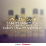 Shh! New Secret Hair Product Revealed Here Soon