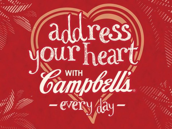 Address Your Heart Sweepstakes