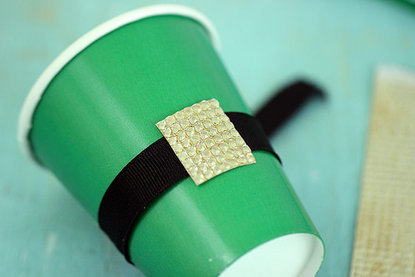st patricks day cups