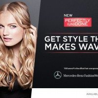 Tresemme Hair Products at Cvs