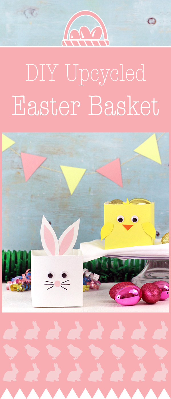 Upcycled_Easter_Baskets
