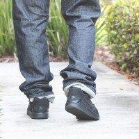 adam levine jeans