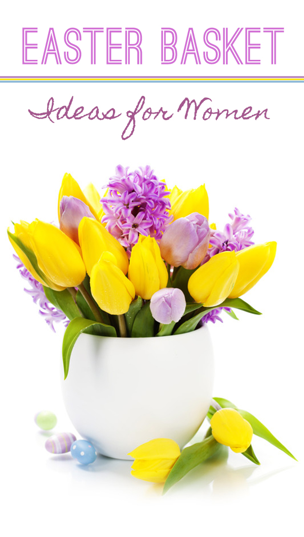 Cute Easter Basket Ideas For The Women In Your Life. Display Ideas For Markets. Hairstyles Haircuts. Kitchen Box Lighting Ideas. Deck Ideas For Homes. Big Balcony Ideas. Design Ideas Hgtv. Backyard Privacy Hedge Ideas. Large Country Kitchen Ideas