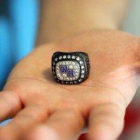 jostens ring