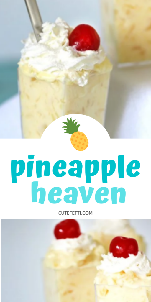 best pineapple recipe