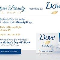 SC_Dove_MothersDay_TP_Horiz_043015[4]