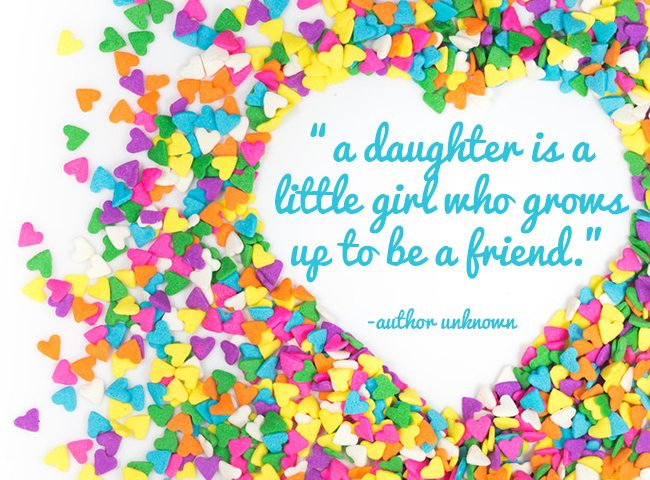 Mother And Daughter Relationship Quotes Cutefetti Custom Mother Daughter Relationship Quotes