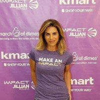 The March of Dimes, Kmart, and Jillian Michaels – Marching to Make a Difference