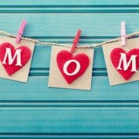 4 Things I'm Grateful for that My Mom Probably Should Know