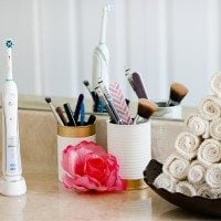 "Make Mom ""Appy"" with Innovative Oral Care this Mother's Day"