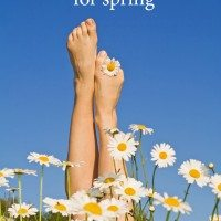 10 ways to feel revitalized this spring!