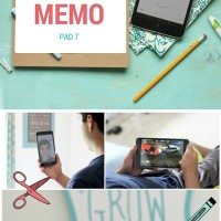 30+Things You Can Do With The ASUS MeMO Pad 7