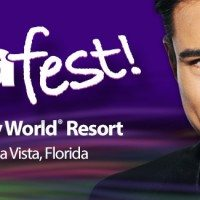 Influencers, Join Me! Win Your IZEAFest Tickets!