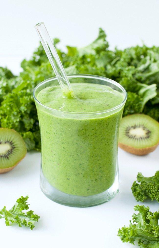 green-monster-smoothie-kale-banana-mango-kiwi-smoothie-recipe-650x-1839xS