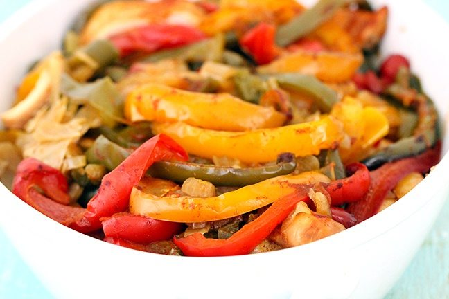 fresh-fajita-chicken