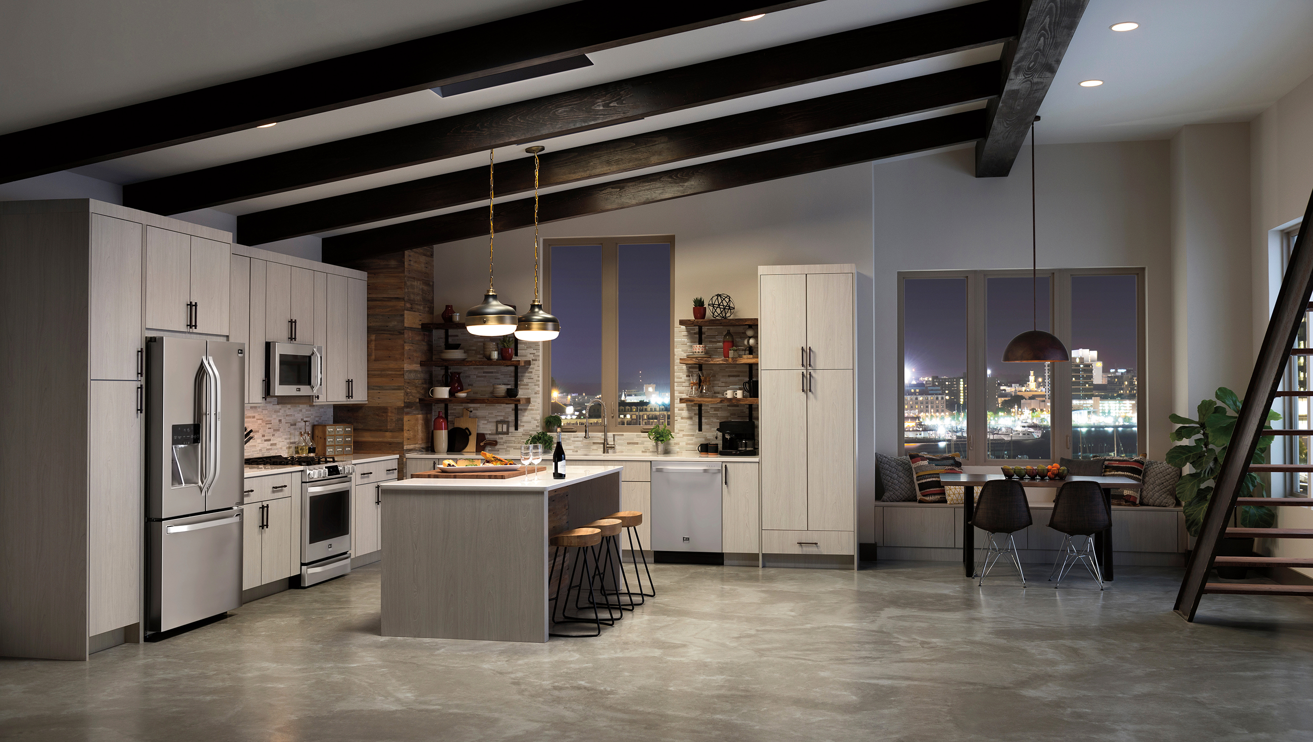 be a cooking star at home with this kitchen suite lifestyle blog