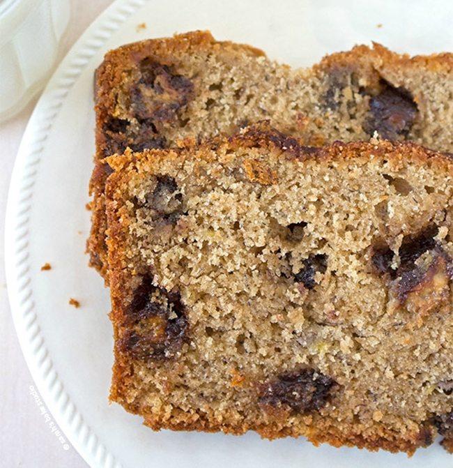 WHOA! Peanut Butter recipes galore. HUGE list!