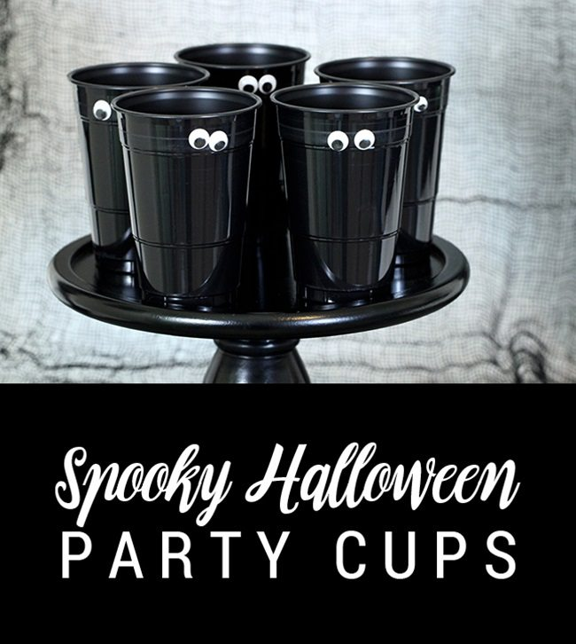 spooky-halloween-party-cups