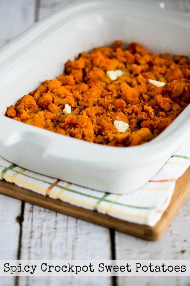 1-text-550-spicy-crockpot-sweet-potatoes-kalynskitchen