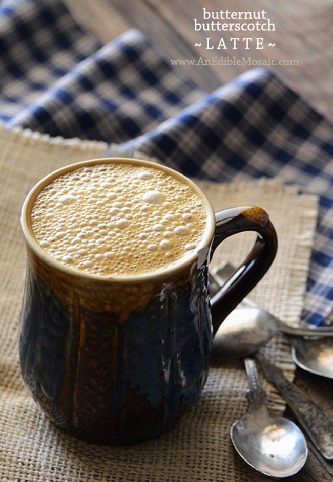 Butternut-Butterscotch-Latteediblemosaic
