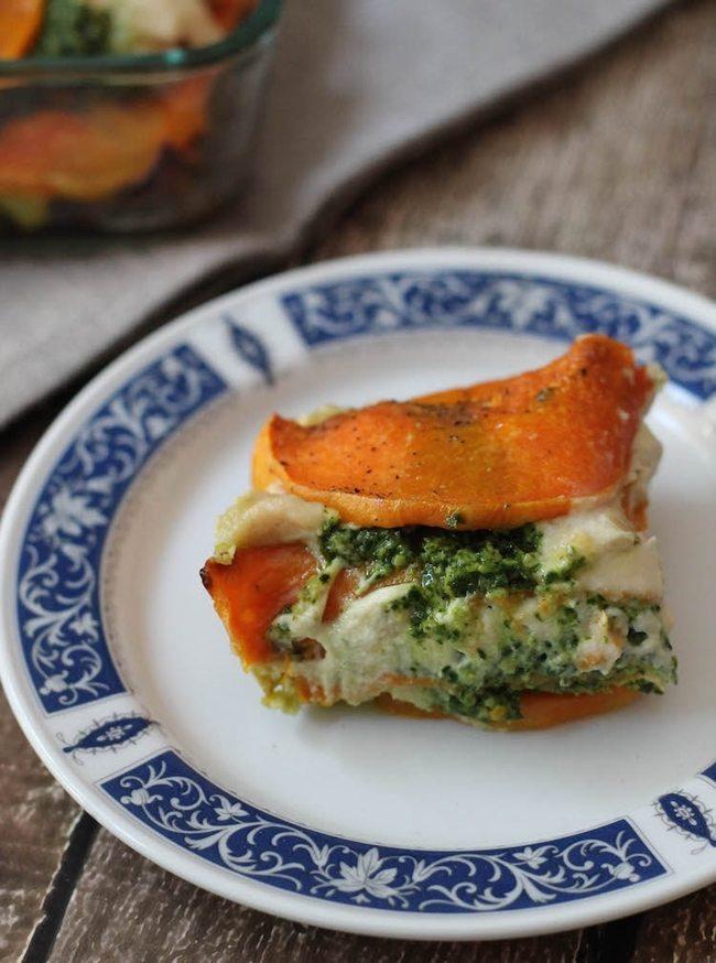 Butternut+Squash+Lasagna+w-+Cashew+Cheese+&+Kale+Pesto+(Vegan+&+Gluten-free)+#foodbymars+#vegan+#glutenfree