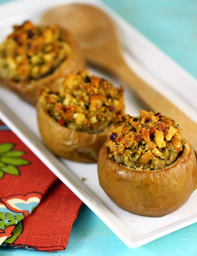 apples-with-stuffing