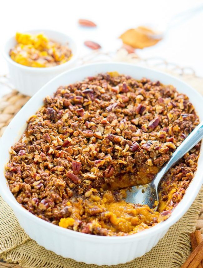 sweet-potato-casserole-deliciousmeetshealthy