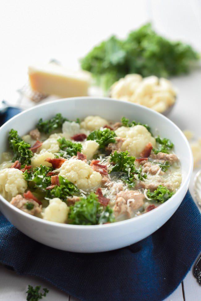 30-Minute-Skinny-Zuppa-Toscana-Soup-2