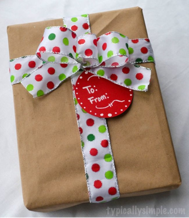 How-to-Make-a-Simple-Gift-Bowtypically simple
