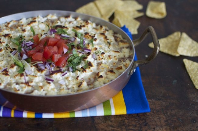 Warm-Black-Bean-Dip-with-Feta1holajalepeno