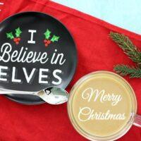 Cherish The Small Moments this Holiday Season