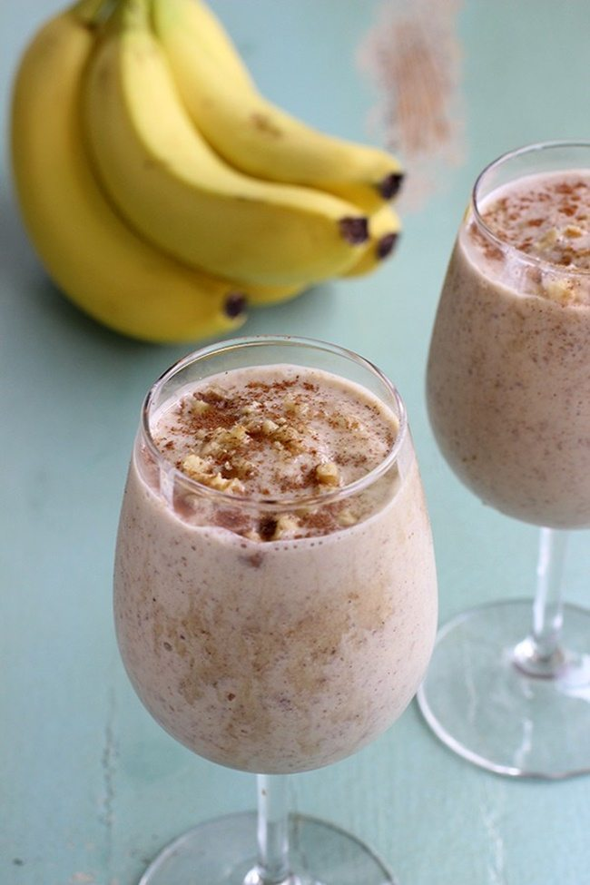 french-toast-smoothie-600x900