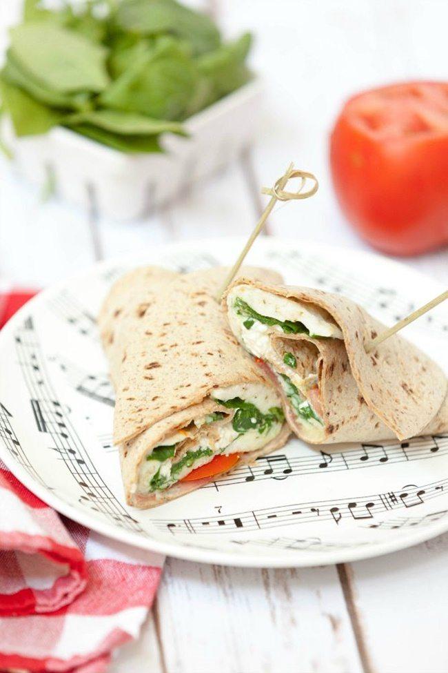 healthy-spinach-feta-egg-wrap-fooddonelight