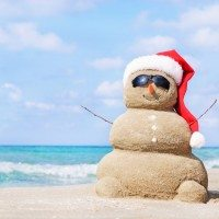 Rare Savings! Warm Up on an Epic Holiday Vacation