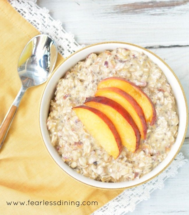 peach-oats-closefearlessdining