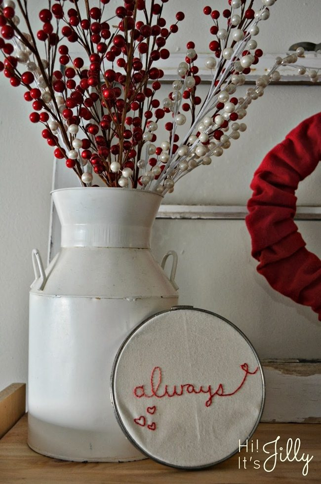 Always Embroideryhi it's jilly
