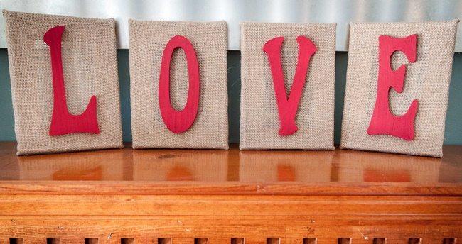 DIY-Burlap-LOVE-lovepastaandantoolbelt