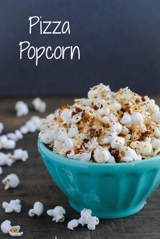 Pizza-Popcorn2-2-foxeslovelemons