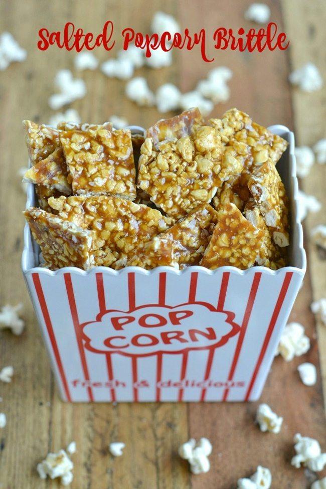 Popcorn-Brittle-kitchen tested