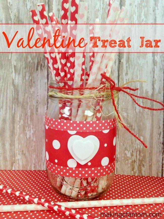Valentine-Treat-MakingofaMom