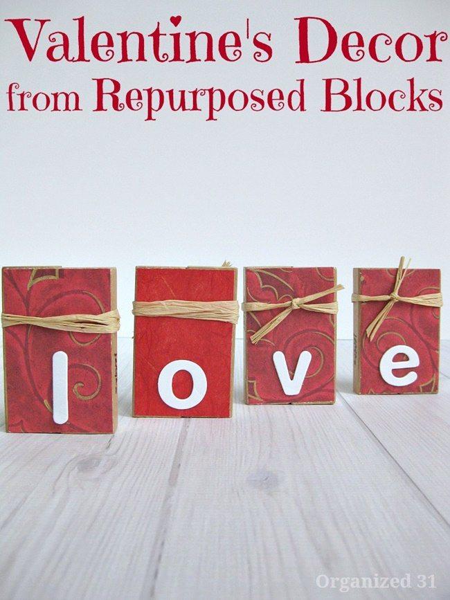 Valentines-Decoration-vorganized 31