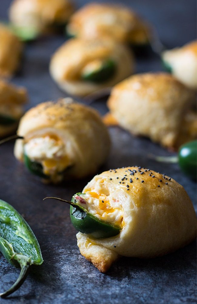 cheesy-jalapeno-poppers-2theblondcook