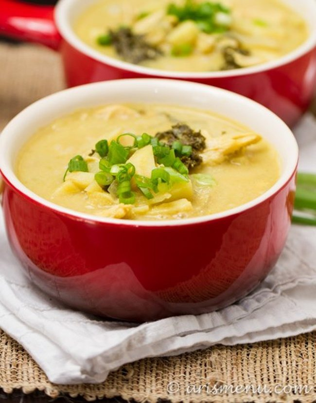 currysoup-11arismenu