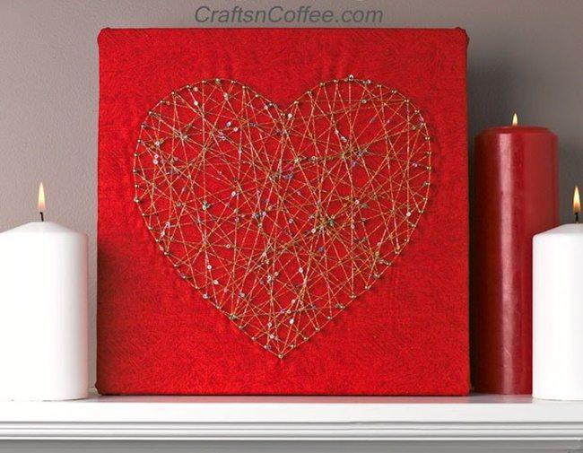 diy-easy-string-art-heartcraftsncoffee