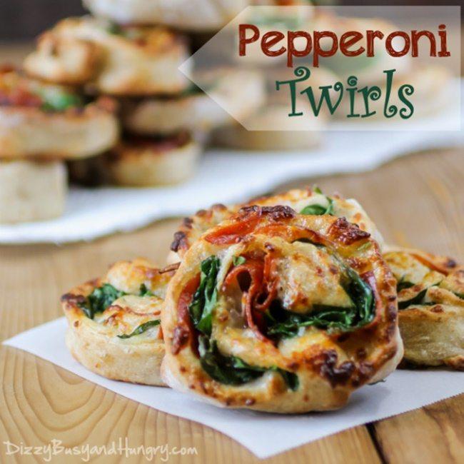 pepperoni-twirls-title-dizzybusyhungry