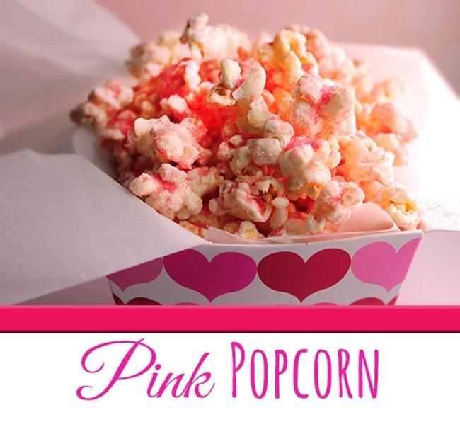 pinkpopcorn1